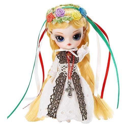 無料ラッピングでプレゼントや贈り物にも。逆輸入・並行輸入多数 プーリップドール 人形 ドール LD-514 Pullip Little Dal - Meenaプーリップドール 人形 ドール LD-514