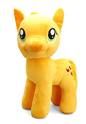 マイリトルポニー ハズブロ hasbro、おしゃれなポニー かわいいポニー ゆめかわいい 82655 My Little Pony 20