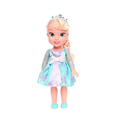 アナと雪の女王 アナ雪 ディズニープリンセス フローズン JKS-31023 Disney Frozen Child Princess Elsaアナと雪の女王 アナ雪 ディズニープリンセス フローズン JKS-31023