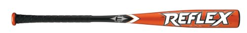 バット イーストン 野球 ベースボール メジャーリーグ A11147630 【送料無料】Easton BX70 Reflex (-3) Baseball Bat (30 Inch/27 oz)バット イーストン 野球 ベースボール メジャーリーグ A11147630