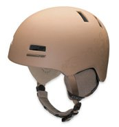 定番 スノーボード 2010637 ウィンタースポーツ 海外モデル ヨーロッパモデル アメリカモデル 2010637 Series, Signature Giro Shiv Audio Snow Helmet (Gretchen Bleiler Signature Series, Medium)スノーボード ウィンタースポーツ 海外モデル ヨーロッパモデル アメリカモデル 2010637, マジカルPC:7a94b173 --- rki5.xyz