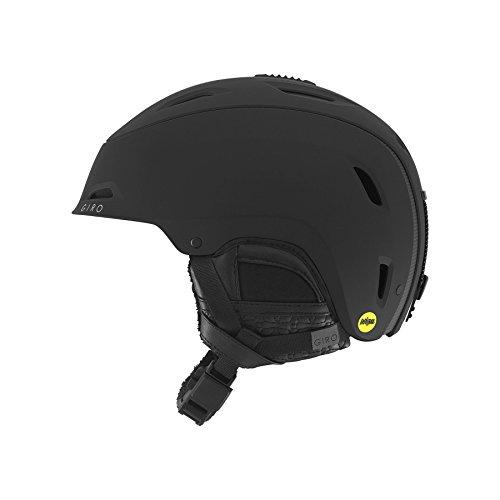スノーボード ウィンタースポーツ Stellar 海外モデル Stellar ヨーロッパモデル アメリカモデル Stellar MIPS Helmet - Women's Women's Giro Stellar MIPS Women's Snow Helmet Maスノーボード ウィンタースポーツ 海外モデル ヨーロッパモデル アメリカモデル Stellar MIPS Helmet - Women's, 下町トレーディング:0d537c2a --- data.gd.no