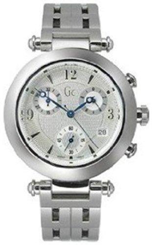 ゲス GUESS 腕時計 メンズ Guess Chronograph Collection Mens Watch G27504Gゲス GUESS 腕時計 メンズ