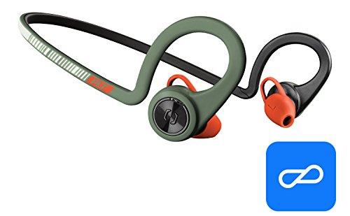 海外輸入ヘッドホン ヘッドフォン イヤホン 海外 輸入 209863-99 Plantronics BackBeat FIT Training Edition Sport Earbuds, Waterproof Wireless Headphones, Access to Interactive Audio Coaching fr海外輸入ヘッドホン ヘッドフォン イヤホン 海外 輸入 209863-99
