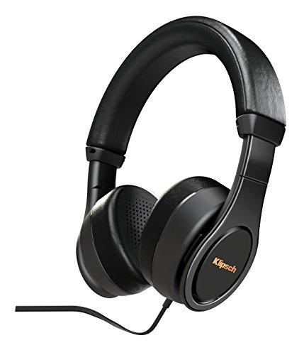 海外輸入ヘッドホン ヘッドフォン イヤホン 海外 輸入 Reference On-Ear(II) Klipsch Reference On-Ear II Headphones (Black)海外輸入ヘッドホン ヘッドフォン イヤホン 海外 輸入 Reference On-Ear(II)