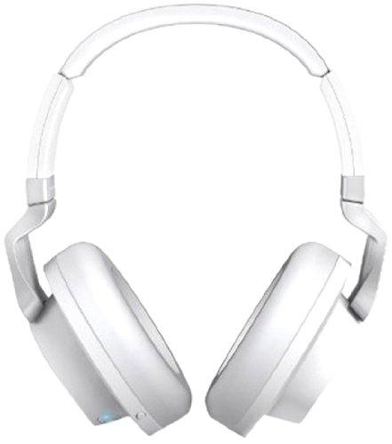 海外輸入ヘッドホン ヘッドフォン イヤホン 海外 輸入 K 845BT AKG K 845BT Bluetooth Wireless On-Ear Headphones, White海外輸入ヘッドホン ヘッドフォン イヤホン 海外 輸入 K 845BT
