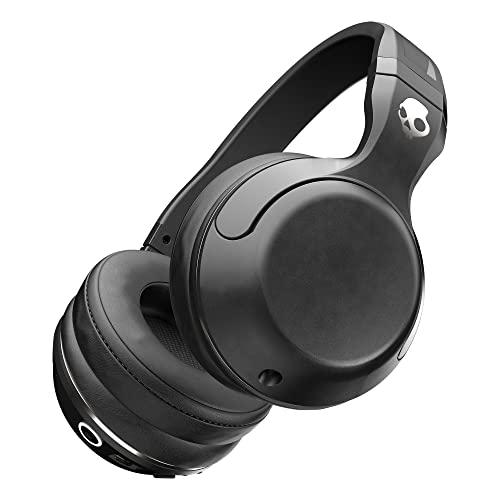 海外輸入ヘッドホン ヘッドフォン イヤホン 海外 輸入 S6HBGY-374 Skullcandy Hesh 2 Bluetooth Wireless Over-Ear Headphones with Microphone, Supreme Sound and Powerful Bass, 15-Hour Rechargeabl海外輸入ヘッドホン ヘッドフォン イヤホン 海外 輸入 S6HBGY-374