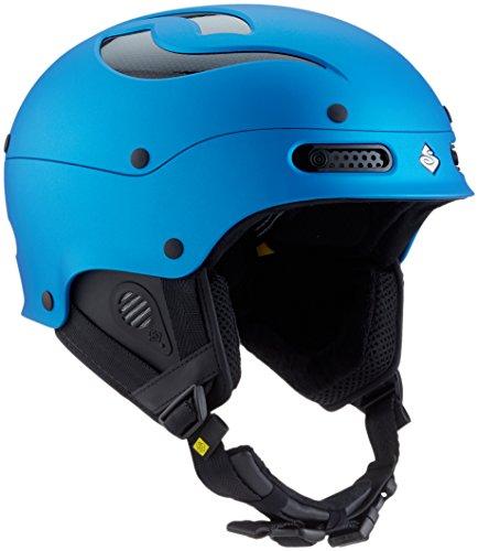 ウォーターヘルメット 安全 マリンスポーツ サーフィン ウェイクボード 840031 Sweet Protection Trooper MIPS Helmetウォーターヘルメット 安全 マリンスポーツ サーフィン ウェイクボード 840031