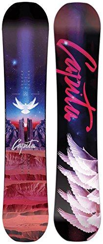 スノーボード ウィンタースポーツ キャピタ 2017年モデル2018年モデル多数 Fantasy キャピタ Capita Space 2018 Metal Fantasy Snowboard 2018 - Women's 149スノーボード ウィンタースポーツ キャピタ 2017年モデル2018年モデル多数, ネットショップむつみ屋:7daf0cc7 --- sunward.msk.ru