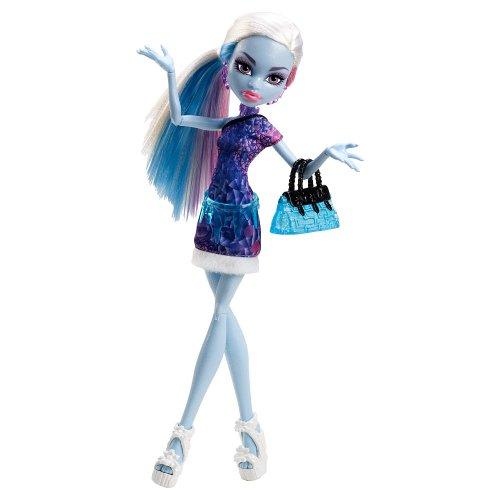 モンスターハイ 人形 ドール 【送料無料】Monster High Scaris Doll - Draculauraモンスターハイ 人形 ドール