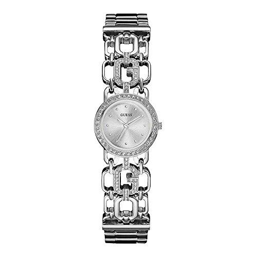 腕時計 ゲス GUESS レディース W0576L1 【送料無料】Guess Spellbound W0576L1 Womens Quartz Watch腕時計 ゲス GUESS レディース W0576L1