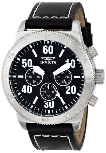 インヴィクタ インビクタ 腕時計 メンズ 16753 【送料無料】Invicta Men's 16753