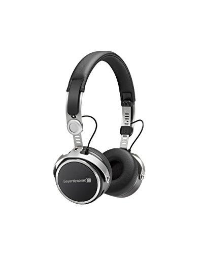 海外輸入ヘッドホン ヘッドフォン イヤホン 海外 輸入 Aventho Wireless - Black beyerdynamic Aventho Wireless On-Ear Headphone with Sound Personalization - Black海外輸入ヘッドホン ヘッドフォン イヤホン 海外 輸入 Aventho Wireless - Black