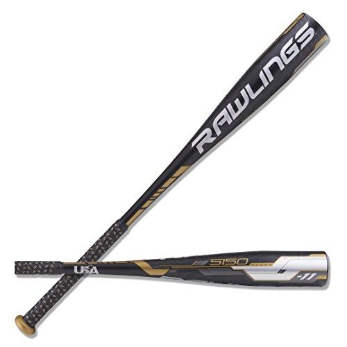 バット ローリングス 野球 ベースボール メジャーリーグ 【送料無料】Rawlings 5150 USA Baseball Bat (-11) US8511-29/18バット ローリングス 野球 ベースボール メジャーリーグ
