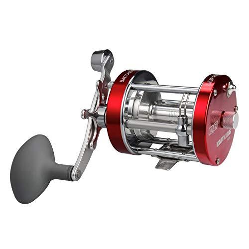 リール キャストキング 釣り道具 フィッシング 海外限定多数 KastKing Rover Round Baitcasting Reel, Right Handed Reel,Rover90リール キャストキング 釣り道具 フィッシング 海外限定多数
