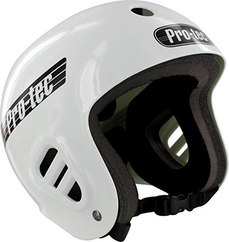 ヘルメット スケボー スケートボード 海外モデル 直輸入 PRO-TEC Classic Full Cut Skate 2-Stage Liner White Medium Skateboard Helmetヘルメット スケボー スケートボード 海外モデル 直輸入