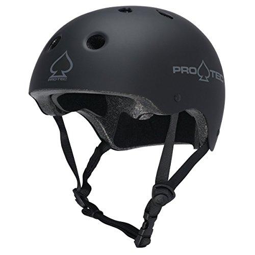 ヘルメット スケボー スケートボード 海外モデル 直輸入 15808000300% Pro-Tec Classic Certified Skate Helmetヘルメット スケボー スケートボード 海外モデル 直輸入 15808000300%