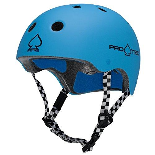 ヘルメット スケボー スケートボード 海外モデル 直輸入 15810640500% Pro-Tec Classic Certified Skate Helmetヘルメット スケボー スケートボード 海外モデル 直輸入 15810640500%