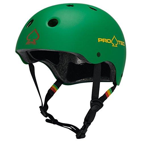 ヘルメット スケボー スケートボード 海外モデル 直輸入 158119505 Pro-Tec Classic Certified Skate Helmetヘルメット スケボー スケートボード 海外モデル 直輸入 158119505