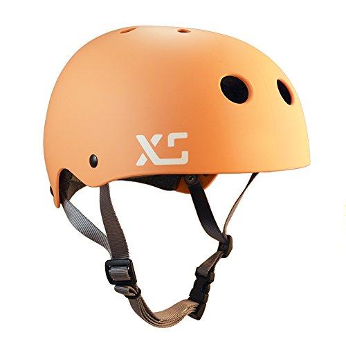 ヘルメット スケボー スケートボード 海外モデル 直輸入 Classic Skate XS Helmets Classic Skate Helmet, Medium/Large, Apricotヘルメット スケボー スケートボード 海外モデル 直輸入 Classic Skate