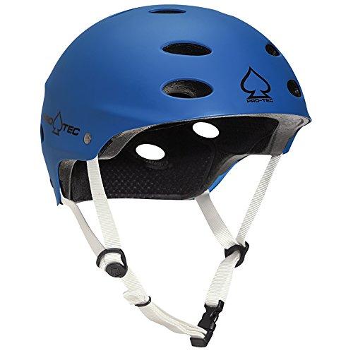 ヘルメット スケボー スケートボード 海外モデル 直輸入 102016506 Protec Ace Helmet (X-Large, Matte Blue )ヘルメット スケボー スケートボード 海外モデル 直輸入 102016506
