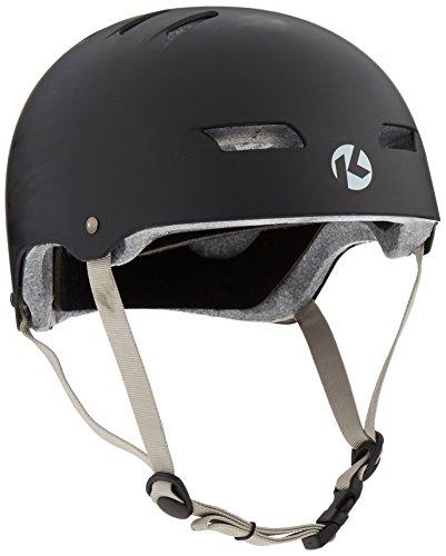 ヘルメット スケボー スケートボード 海外モデル 直輸入 160540 Kryptonics Step Up Small/Medium Helmet, Raiderヘルメット スケボー スケートボード 海外モデル 直輸入 160540