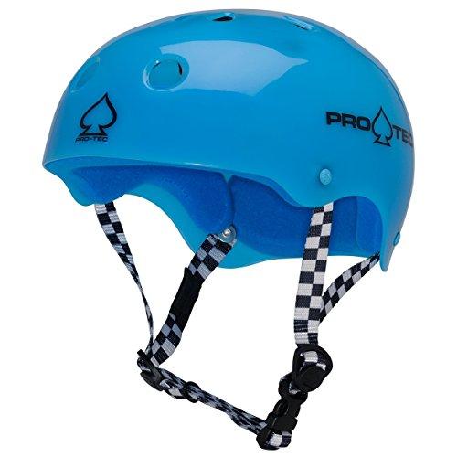 ヘルメット スケボー スケートボード 海外モデル 直輸入 15802640200% Pro-Tec Classic Skate Helmetヘルメット スケボー スケートボード 海外モデル 直輸入 15802640200%