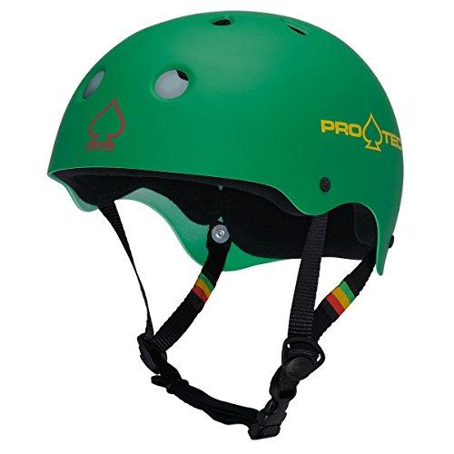 ヘルメット スケボー スケートボード 海外モデル 直輸入 15803500300% Pro-Tec Classic Skate Helmetヘルメット スケボー スケートボード 海外モデル 直輸入 15803500300%