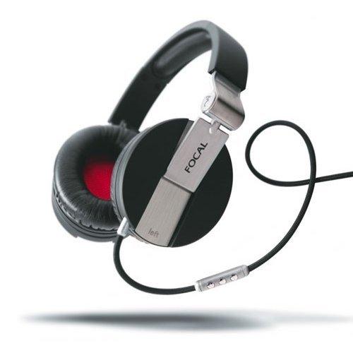 海外輸入ヘッドホン ヘッドフォン イヤホン 海外 輸入 529102-SPOH Focal 529102-SPOH Spirit One Headphones海外輸入ヘッドホン ヘッドフォン イヤホン 海外 輸入 529102-SPOH