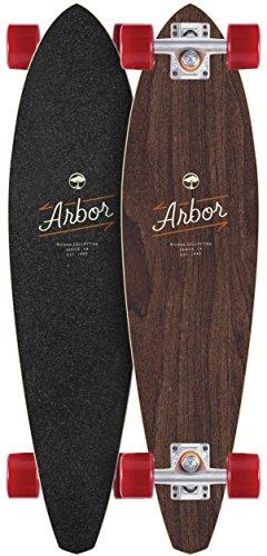 アーバー ロングスケートボード スケボー 海外モデル アメリカ直輸入 Arbor Hawkshaw Micron 2017 Mini Longboard Skateboard Newアーバー ロングスケートボード スケボー 海外モデル アメリカ直輸入