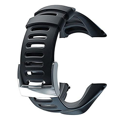 腕時計 スント アウトドア レディース アウトドアウォッチ特集 SS019473000 【送料無料】Suunto Ambit2 S Strap Black, One Size, open box腕時計 スント アウトドア レディース アウトドアウォッチ特集 SS019473000
