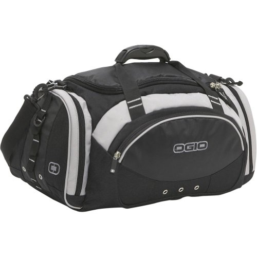 バックパック スケボー スケートボード 海外モデル 直輸入 711003-BLACK OGIO All Terrain Duffle Bag (Black)バックパック スケボー スケートボード 海外モデル 直輸入 711003-BLACK