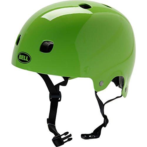 ヘルメット スケボー スケートボード 海外モデル 直輸入 【送料無料】Bell Segment-Solids Bike Helmet Mens Sz M (55-59cm)ヘルメット スケボー スケートボード 海外モデル 直輸入