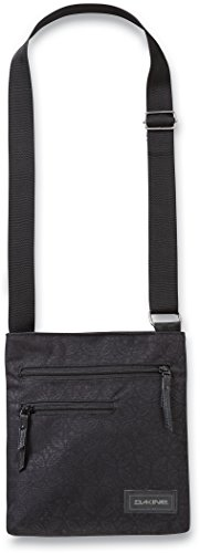 サーフィン ボードケース バックパック マリンスポーツ 8230042 Dakine 8230042 - Jo Jo Women's Crossbody Bag - Perfect Size - Fits Tablet - Adjustable Cross Body Shoulder Strap - Interior Zipperサーフィン ボードケース バックパック マリンスポーツ 8230042