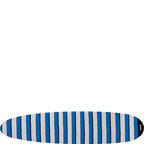 サーフィン ボードケース バックパック マリンスポーツ DAKINE Dakine Unisex 8'6'' Knit Noserider Surfboard Bag, Tabor Blue, OSサーフィン ボードケース バックパック マリンスポーツ DAKINE