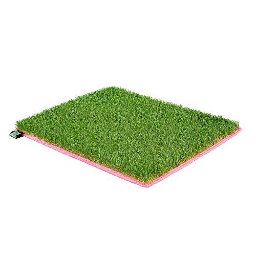 サーフィン ボードケース バックパック マリンスポーツ Surf Grass Mats, XL (Pink)サーフィン ボードケース バックパック マリンスポーツ