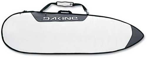 サーフィン ボードケース バックパック マリンスポーツ DAKINE DAKINE 5'8