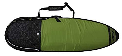 サーフィン ボードケース バックパック マリンスポーツ 夏のアクティビティ特集 Pro-Lite Session Shortboard Day Bag 5'10サーフィン ボードケース バックパック マリンスポーツ 夏のアクティビティ特集