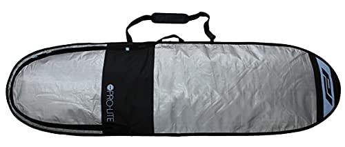 サーフィン ボードケース バックパック マリンスポーツ Pro-Lite 【送料無料】Pro-Lite Resession Longboard Day Bag 7'6サーフィン ボードケース バックパック マリンスポーツ Pro-Lite