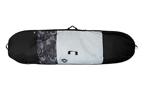 サーフィン ボードケース バックパック マリンスポーツ CPD011GYCA Creatures of Leisure Stand Up Paddle Board Day Use Cover Grey Camo 11ftサーフィン ボードケース バックパック マリンスポーツ CPD011GYCA