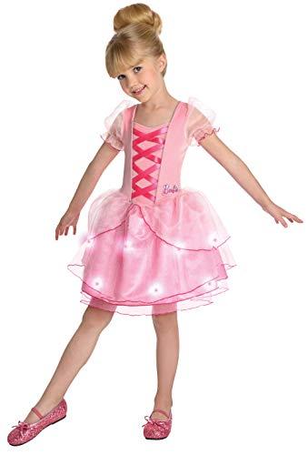 コスプレ衣装 コスチューム バービー人形 886747S Barbie Ballerina Costume, Smallコスプレ衣装 コスチューム バービー人形 886747S