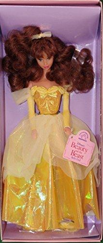 美女と野獣 ベル ビューティアンドザビースト ディズニープリンセス 45536 Applause Disney's Beauty and The Beast Belle Doll美女と野獣 ベル ビューティアンドザビースト ディズニープリンセス 45536