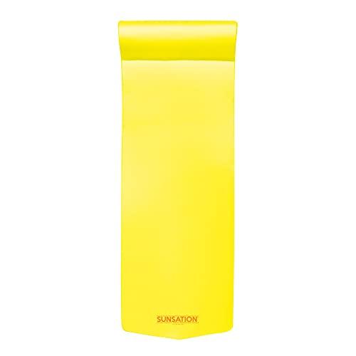フロート プール 水遊び 浮き輪 8020012 Texas Recreation Sunsation 1.75