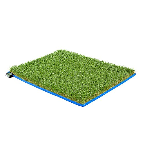 サーフィン ボードケース バックパック マリンスポーツ 【送料無料】Surf Grass Mat, XL (Blue)サーフィン ボードケース バックパック マリンスポーツ