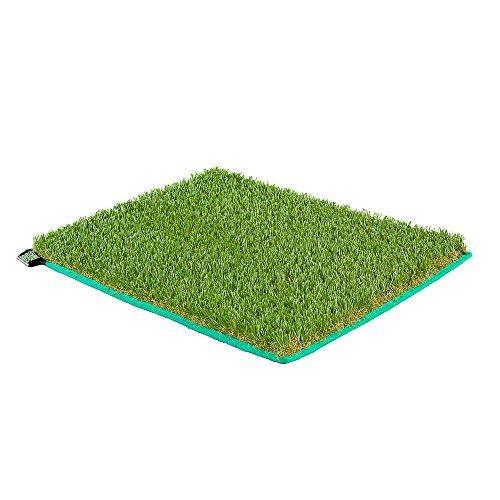 サーフィン ボードケース バックパック マリンスポーツ Surf Grass Mats, Original Size (Green)サーフィン ボードケース バックパック マリンスポーツ