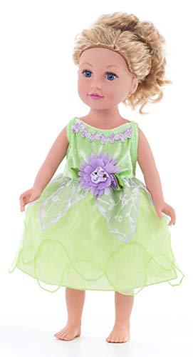 メリダとおそろしの森 メリダ ブレイブ ディズニープリンセス Little Adventures43040 Little Adventures Tinkerbell Fairy Doll Dressメリダとおそろしの森 メリダ ブレイブ ディズニープリンセス Little Adventures43040
