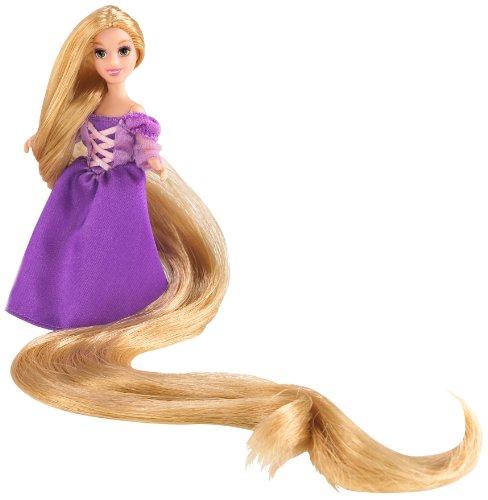 塔の上のラプンツェル タングルド ディズニープリンセス T4955 【送料無料】Disney Tangled Featuring Rapunzel Tower Treasures Doll and Furniture Playset塔の上のラプンツェル タングルド ディズニープリンセス T4955