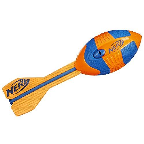 ナーフスポーツ アメリカ 直輸入 ナーフ スポーツ A0365AS0 Nerf Sports Vortex Aero Howler Toy, Orangeナーフスポーツ アメリカ 直輸入 ナーフ スポーツ A0365AS0