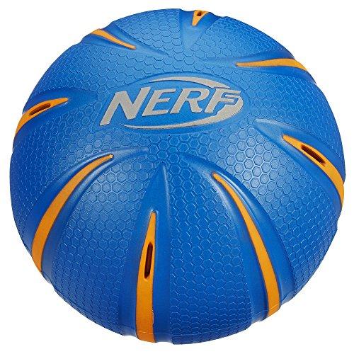 ナーフスポーツ アメリカ 直輸入 ナーフ スポーツ B1010 Nerf Sports ProBounce Basketballナーフスポーツ アメリカ 直輸入 ナーフ スポーツ B1010