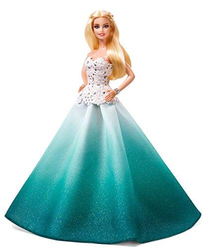 バービー バービー人形 日本未発売 ホリデーバービー Barbie Fashion Doll 13
